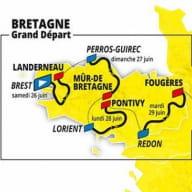 Tour_de_France_2021-trace_bretagne