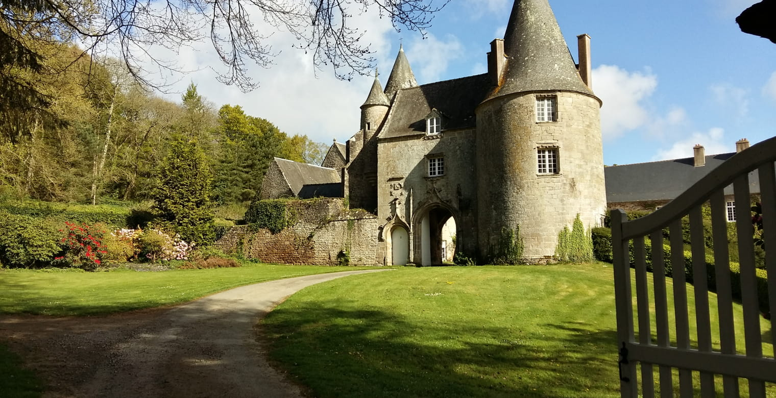 chateau_laNoeSeche