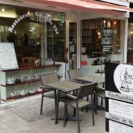 restaurant_sucre_sale_saint-brieuc_facade