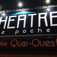 Quai_ouest_theatre_de_poche_Saint-Brieuc_facade