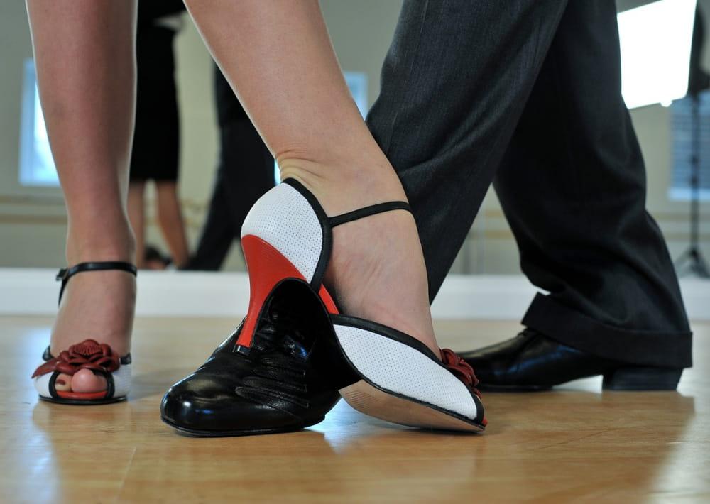 Danse-Pixabay