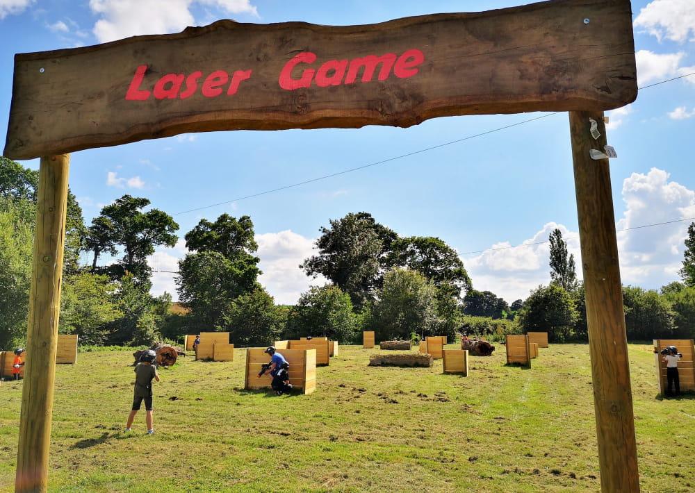 Photo-Laser-Game-1-2