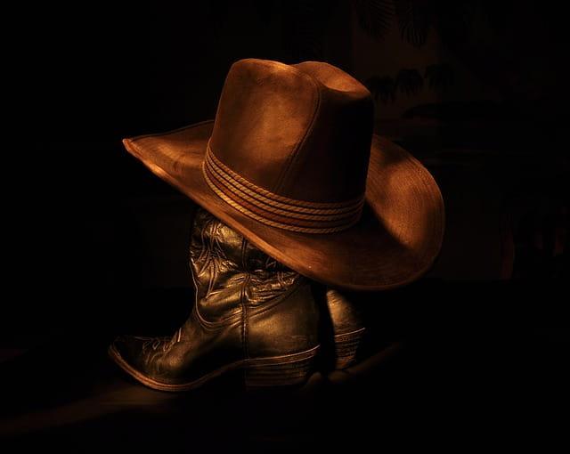 Chapeau-cowboy--pixabay