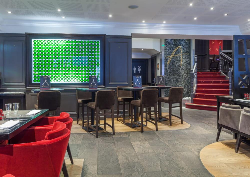 restaurant_la_taverne_saint-brieuc_salle_7