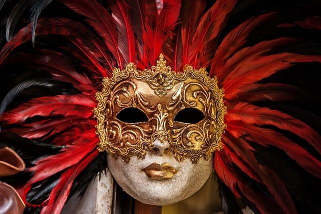 Masque---pixabay