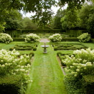 Le Jardin Secret - Parc Botanique de Haute Bretagne