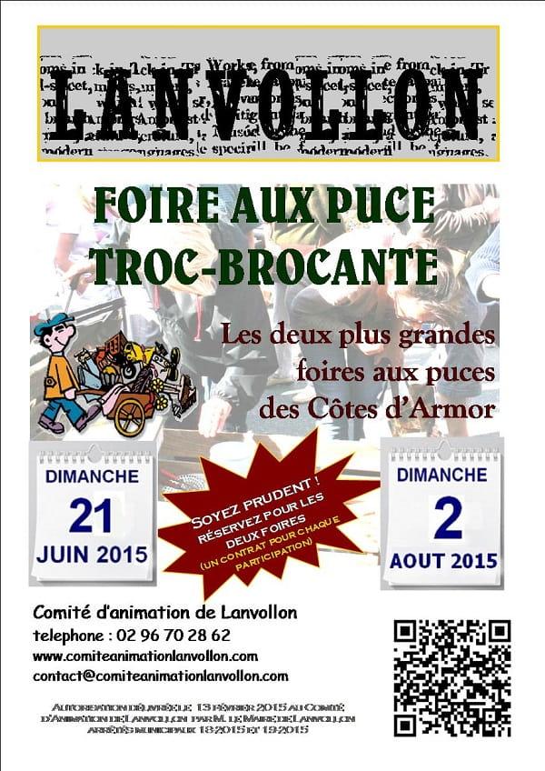 ReglementBrocante2015