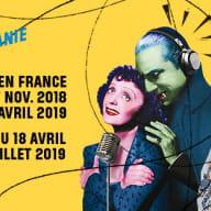 Saison France-Roumanie