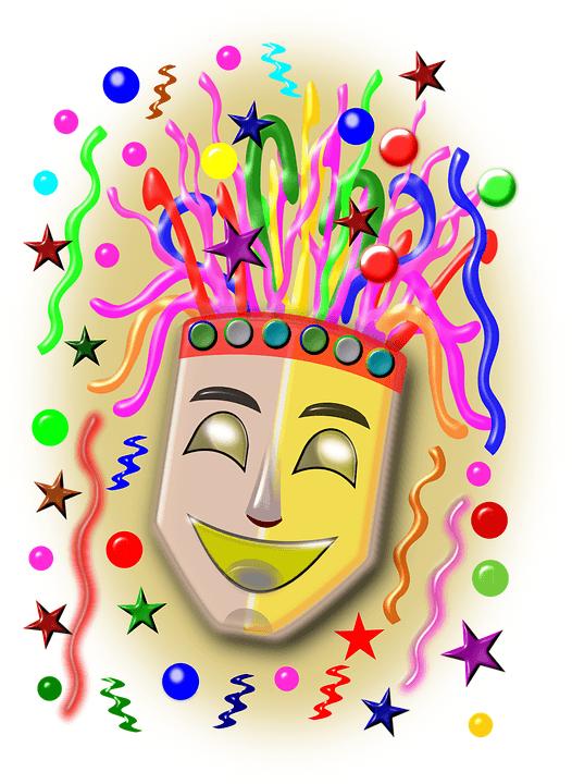 carnival-2087089_960_720