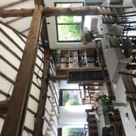 Restaurant_Ty_Noun_Camping_Les_Madières_Pordic_salle_3