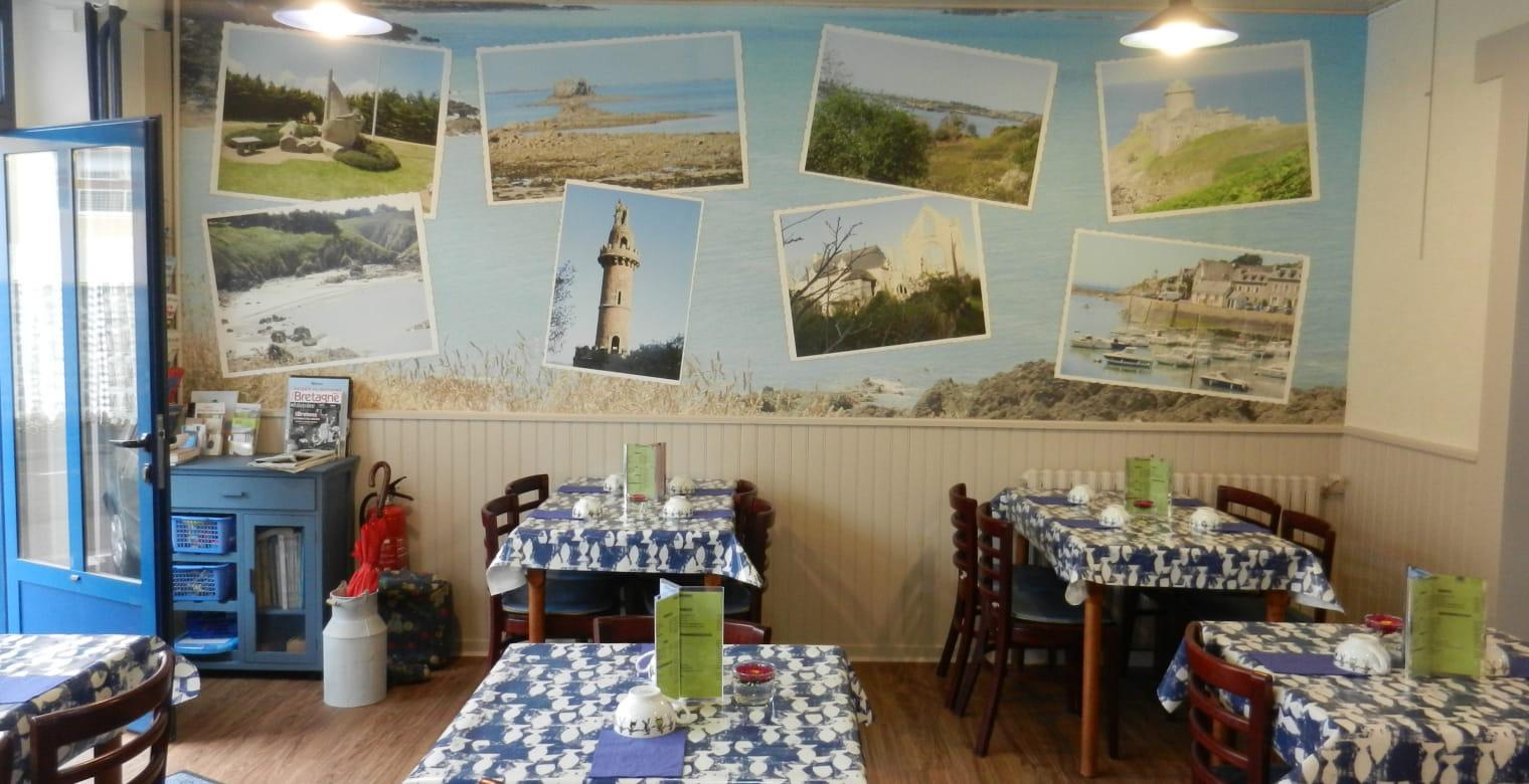 restaurant_crêperie_Bleu_Marine_Saint-Brieuc_photo_principale