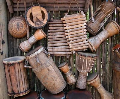 instruments-afrique-pixabay-libre-de-droit