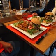 restaurant_le_cafe_16_saint-brieuc_burgers