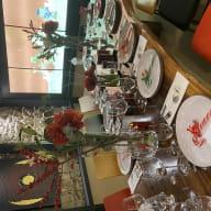 restaurant_la_table_de_kim_et_thierry_saint-brieuc_table_2