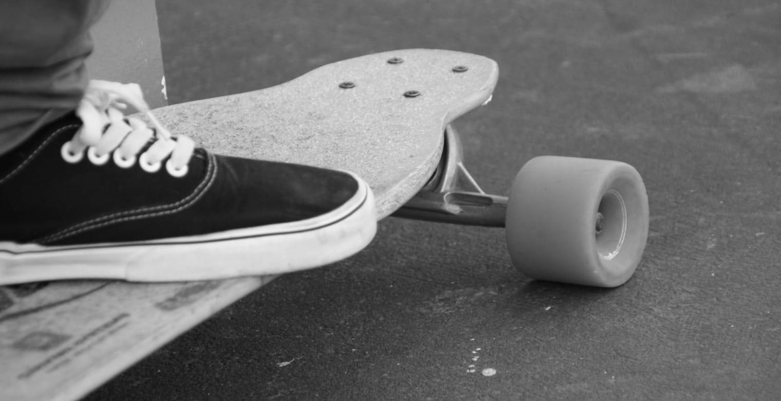 skateboard-79398_1920