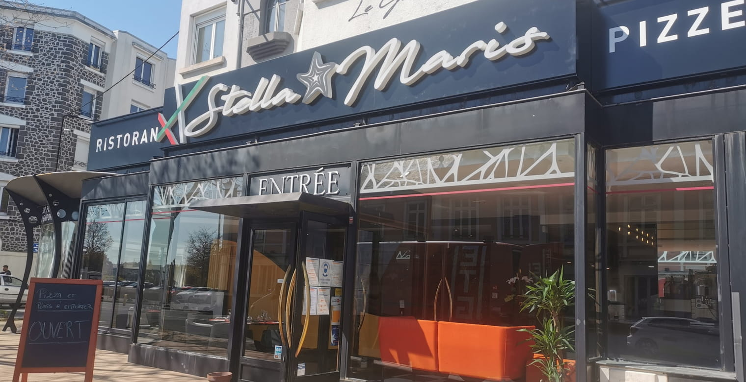 restaurant_stella_maris_saint-brieuc_façade