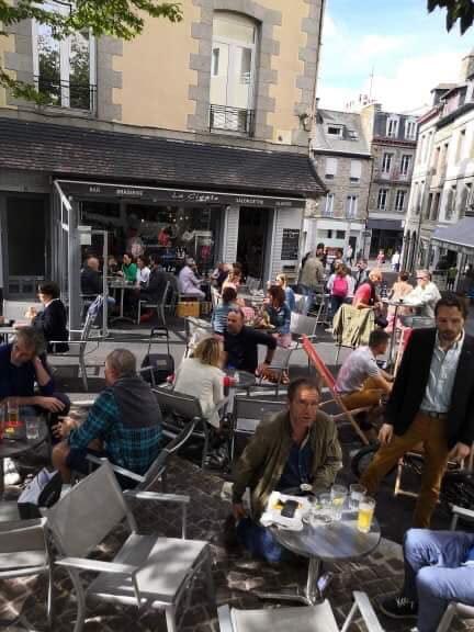 bar_la_cigale_saint-brieuc_terrasse
