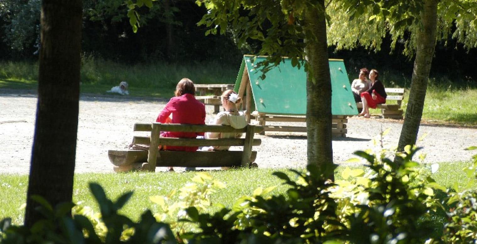 Bois_Boissel_Saint-Brieuc