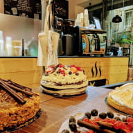 Restaurant_donkeys_coffee_shop_saint-brieuc_gateaux