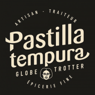 Pastilla_tempura_saint-brieuc_logo