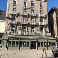 restaurant_la_taverne_saint-brieuc_facade_1