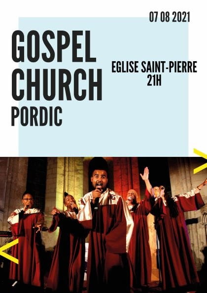 gospel_church_s