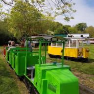 Tramway-Boutdeville-Langueux-3
