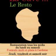 restaurant_la_cave_saint-brieuc_logo