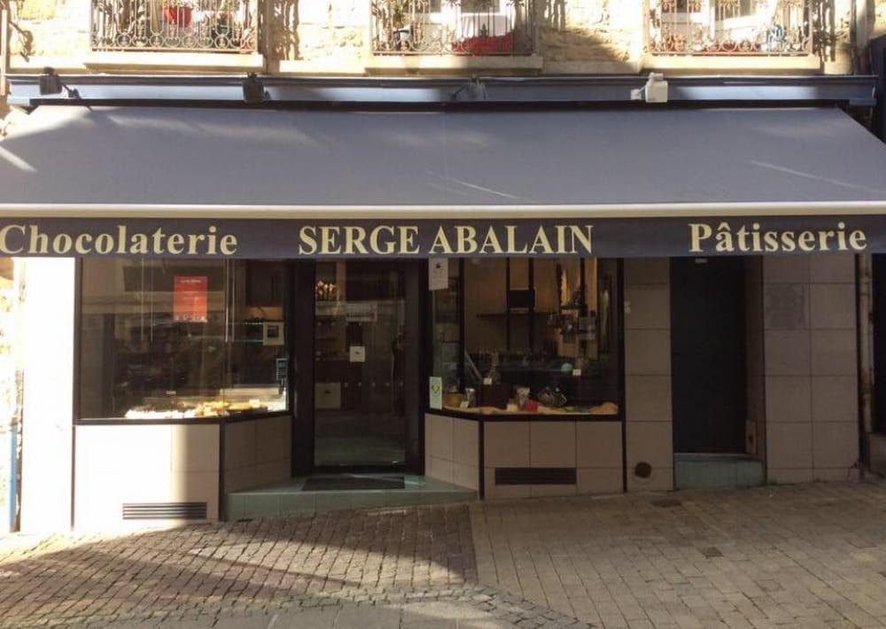 Saint_brieuc_patisserie_chocolaterie_abalain_2