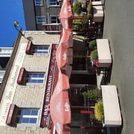 restaurant_la_vallee_quintin_façade