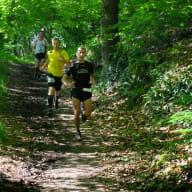 trail-en-guirec--3-2016
