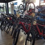 Plaintel__Espace-Vente-VAE-Cycles-Rault